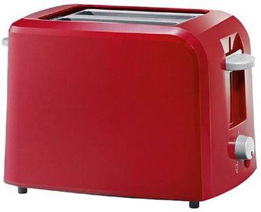 Skyline LTC610/6 750W 2 Slice Pop Up Toaster