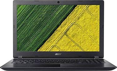 Acer A315-31-C0A7 Laptop