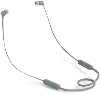 JBL  TUNE 110 BT  Bluetooth Headset