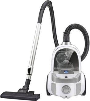Kent KSL-160 Vaccum Cleaner