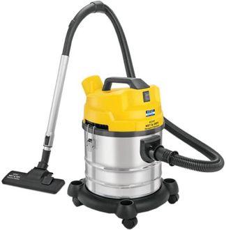 Kent KSL-612 Vaccum Cleaner