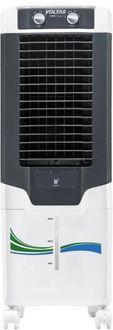 Voltas VM-T25MH 25L Tower Air Cooler