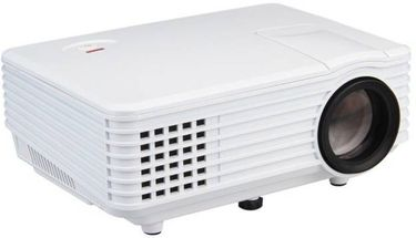 Play PP066 2000 Lumens Portable Projector