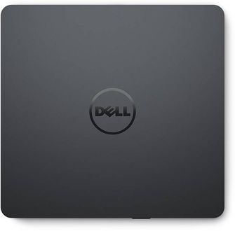 Dell 5MMCG External DVD Writer