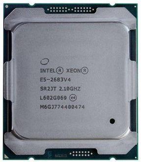 Intel XEON E5-2683 Processor