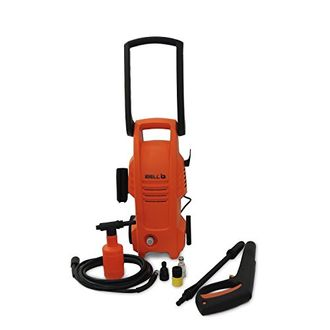 iBell IBL-7707 1500W Home And Car Vaccum Cleaner