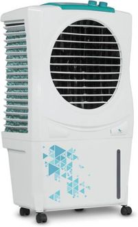 Symphony Ice Cube 27L Air Cooler