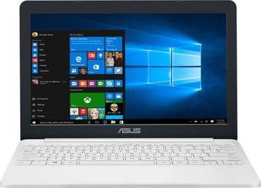 Asus EeeBook (E203NA-FD020T) Laptop