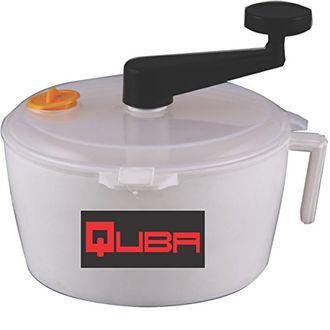 Quba Dough Maker