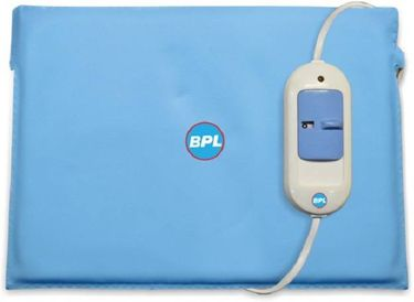 BPL 91MED133 Heating Pad
