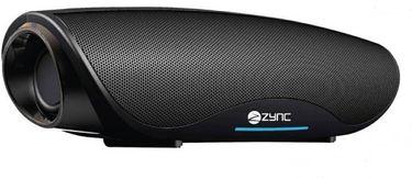 Zync Echo ES-E831 Portable Bluetooth Speaker