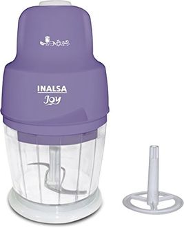 Inalsa Joy 250W Chopper