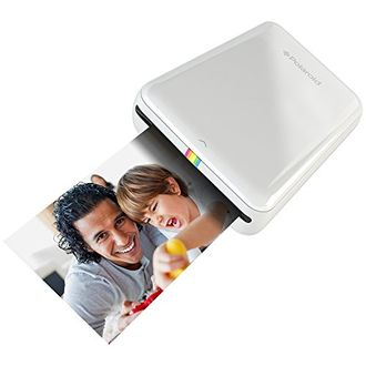 Polaroid ZIP Instant photo Printer
