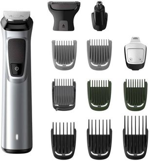 Philips MG-7715/15 Trimmer