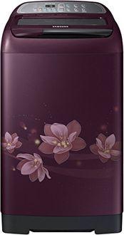 Samsung 6.5 Kg Fully Automatic Washing Machine (WA65M4020HP)
