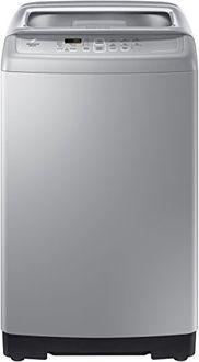 Samsung 6 Kg Fully Automatic Washing Machine (WA60M4100HY)