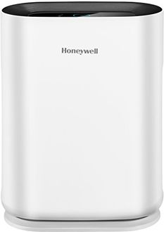 Honeywell Air Touch A5  Room Air Purifier