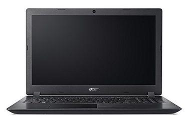 Acer A315 (UN.GNTSI.002) Laptop