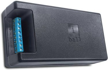 iball iB-CPS-04 12V SMPS Power Supply