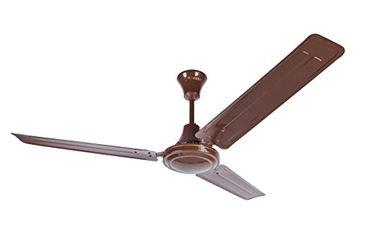 Singer Aerostar Solo 3 Blade Ceiling Fan