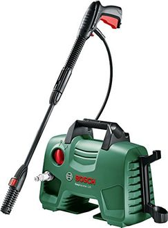 Bosch Easy Aquatak 120 High Pressure Washer