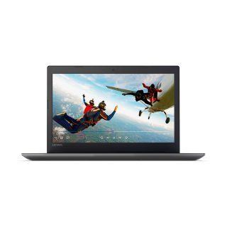 Lenovo Ideapad 320 (80XH01HSIN) Laptop