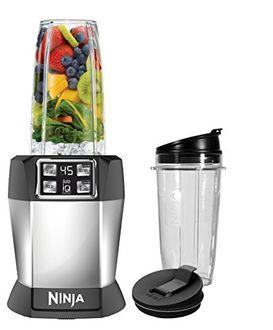 Ninja Nutri Auto-iQ BL480 1000W Blender