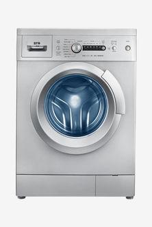 IFB 6 Kg Fully Autmatic Washing Machine (Diva Aqua SX)