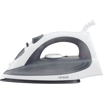 Croma CRK2102 1250W Steam Iron