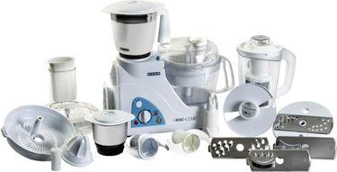 Usha FP2663 Food Processor