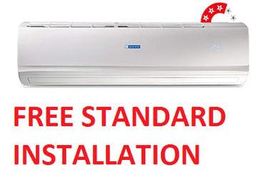 Blue Star 3HW24AATX 2 Ton 3 Star Split Air Conditioner