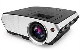 Play PP0090 3000Lumens 3D Full HD LED Projector