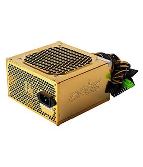 Artis 400GOLD 400W SMPS