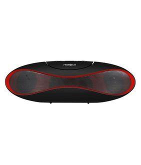 Frontech JIL-3957 Bluetooth Speaker