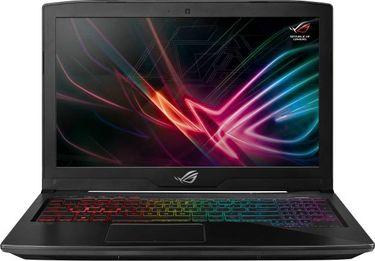 Asus ROG Strix Edition (GL503GE-EN038T) Gaming Laptop