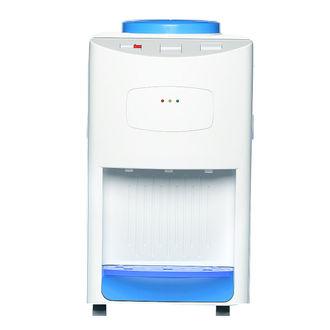 Croma CRAK10021 Water Dispenser