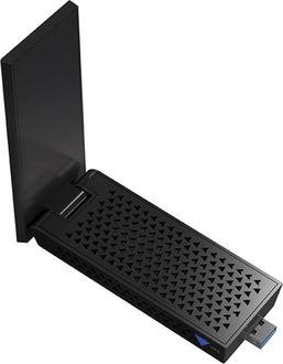 Netgear A7000 USB Adapter