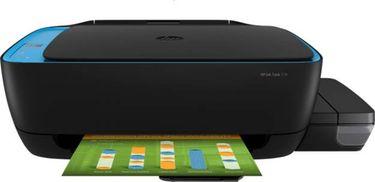 HP Ink Tank 319 Multi Function Inkjet Printer