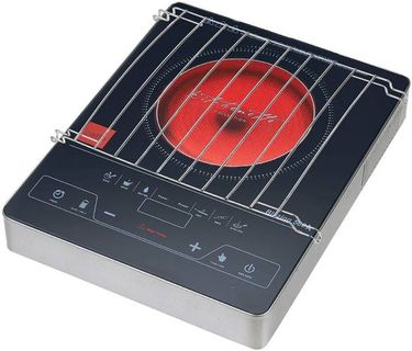 Cello Blazing 500A 2000W Induction Cooktop