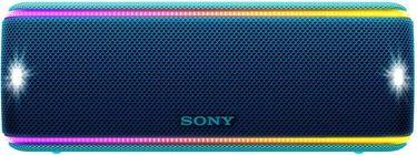Sony SRS-XB31 Portable Bluetooth Speaker