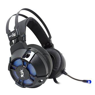 Redgear Cosmo 7.1 Gaming Headphones