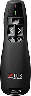 Zeus WP-102 Lazer Presentation Remote