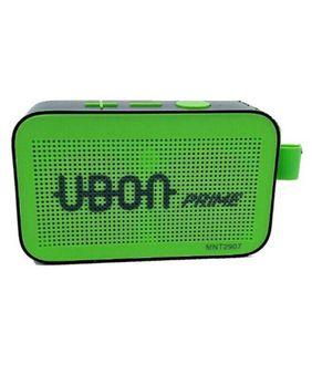 UBON MNT-2907 Bluetooth Speaker