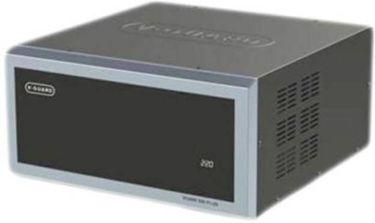 V-Guard VGMW 1000 Plus Voltage Stabilizer