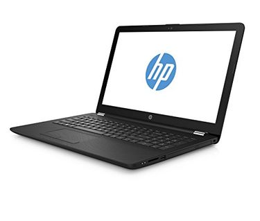 HP (15Q-BU015TU) Laptop