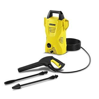 Karcher K 2.120 Vacuum Cleaner