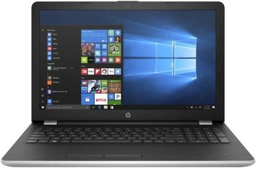 HP 15-BS662TU Laptop