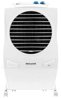 Symphony Ice Cube 17 L Tower Air Cooler