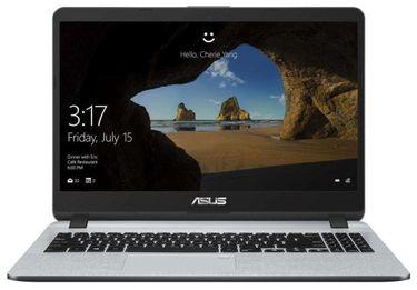 Asus Vivobook X507MA-BR072T Laptop
