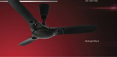 Usha EX9 3 Blade (1200mm) Ceiling Fan